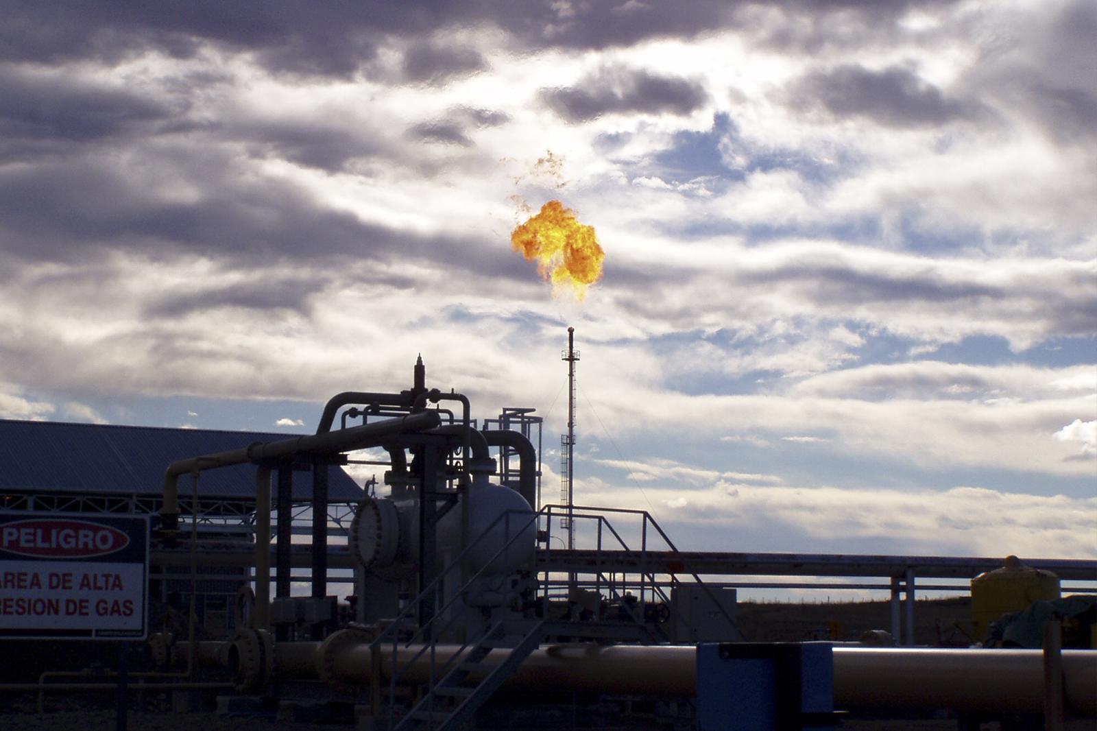 GasoductoBoleadoras